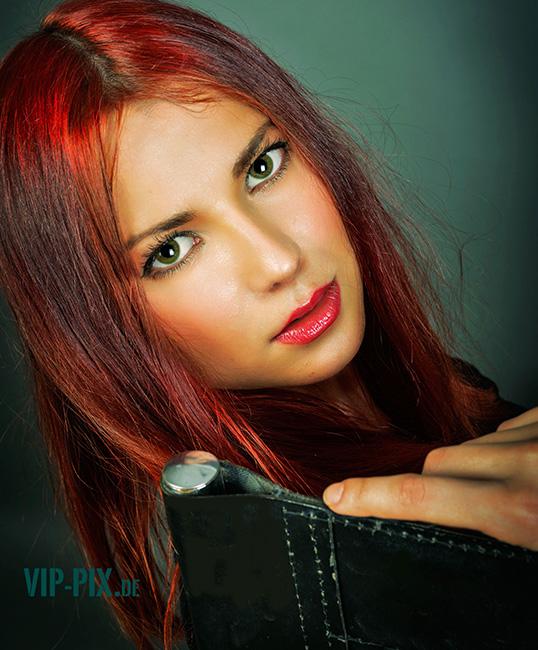 Sofiya M.